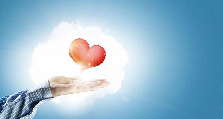 Palabras y opiniones de Corazón - http://plenilunia.com/estilo-de-vida/palabras-y-opiniones-de-corazon/37727/