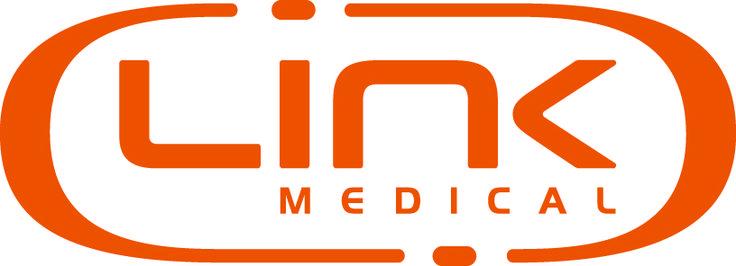 link logo - Google 검색