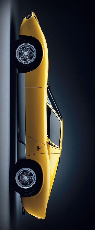 100 Breathtaking Lamborghini Photos to add to your collection visit svpicks.com/... ...repinned für Gewinner! - jetzt gratis Erfolgsratgeber sichern www.ratsucher.de
