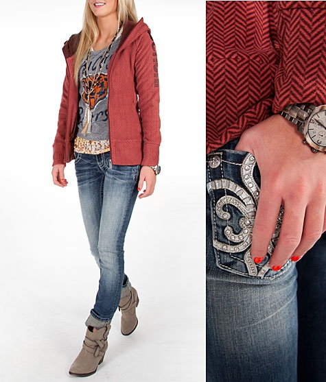 1000 Images About Buckle Clothing On Pinterest Fashion