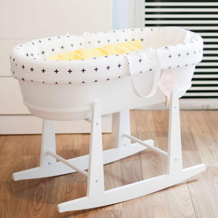 M s de 1000 ideas sobre mois s para beb s en pinterest - Moises clasicos para bebes ...