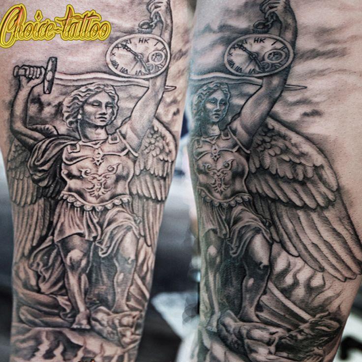 newschool#steampunk#cologne#coloniaink#tattoo#biomech#biomechanic#cologne#tattoo#portrait#chicano#women#face#arm#sleeve#choicetattoo#art#tattoodesigne#Arm sleeve#Tattoo Idea#Tattoo designe#gabriel