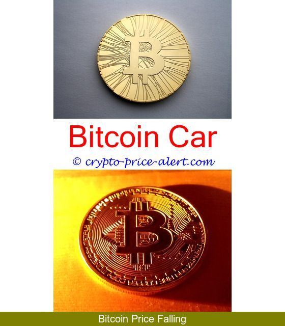 bitcoin value history cryptocurrency russia - cryptocurrency google