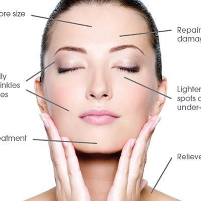 Have you tried red light therapy for skin concerns? At #centralcoastlipolight we offer FineLight, a revolutionary skin therapy for facial rejuvenation! You can do this treatment during Lipo-Light sessions or alone! Call us today for more info. #redlighttherapy #facialrejuvenation #skincare #natural #centralcoast #calpoly #slo #bridal #arroyogrande