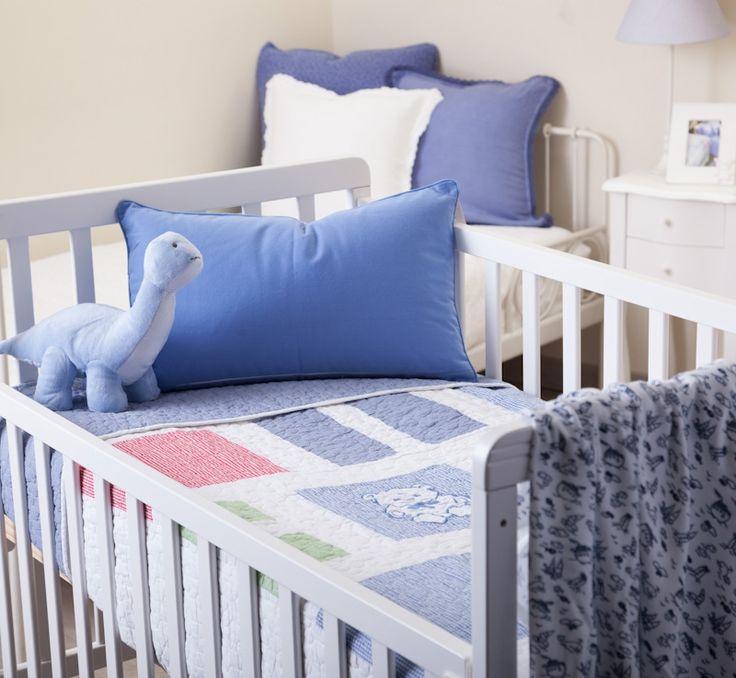Textura barcelona для мальчиков #home #baby #boy