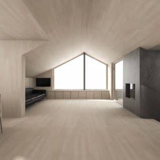 Wohnzimmer Einrichtung Design Inspiration Und Bilder Minimalistische WohnzimmerInnenarchitektur