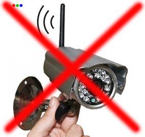 http://www.topsicherheit.de/ueberwachungskameras.htm Videoüberwachung von Topsicherheit.de - seit 1998 Hersteller für sicherheitsrelevante Systeme. Besuchen Sie uns einfach auf topsicherheit.de um noch mehr zu erfahren.