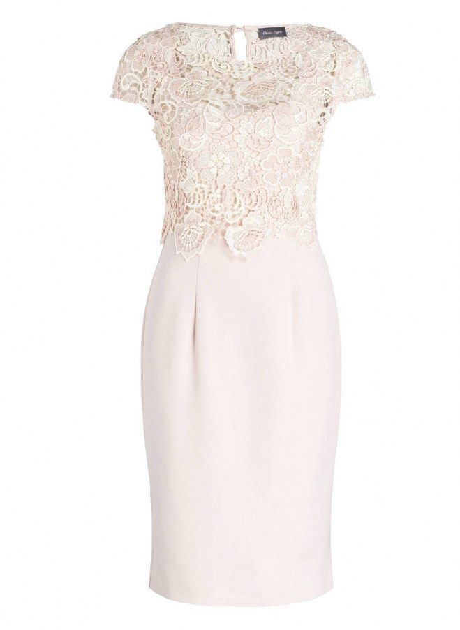 Which Dress For The Registry Office The Most Beautiful Wedding Dresses For Every Style Diy Wedding In 2020 Event Dresses Formal Short Wedding Dress Black Dresses Classy