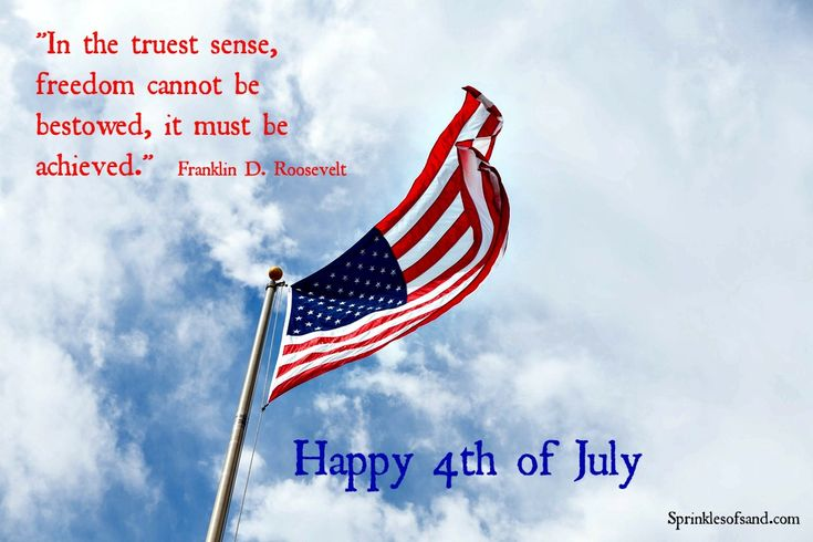 57 best 4th of July images on Pinterest | July 4th, July ...