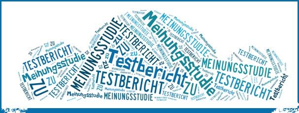 Testbericht zu Meinungsstudie http://paid4-world.de/testbericht-zu-meinungsstudie/