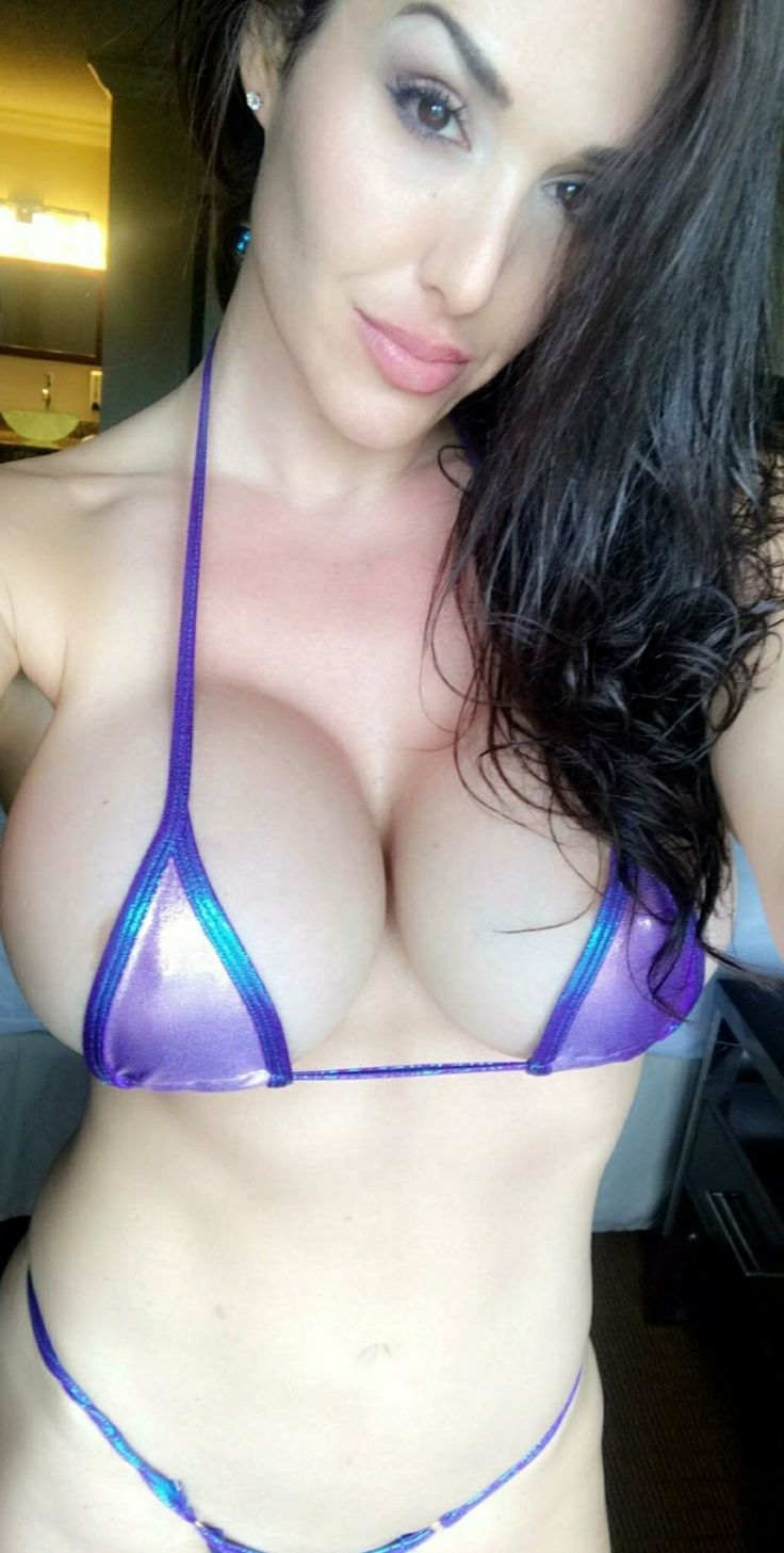 608 Best Gia Marie Macool Images On Pinterest  Beautiful Women -6881