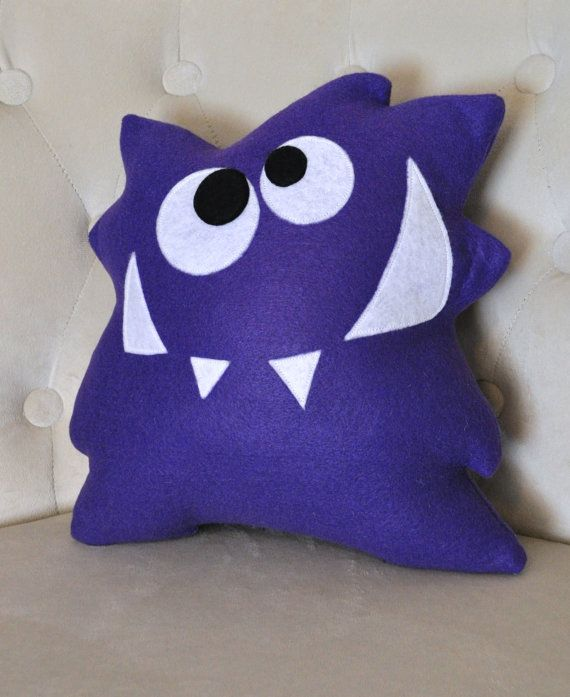 Animal Reading Pillows : 1000+ images about Monster Book Fair! on Pinterest Bandit signs, Aliens and Halloween