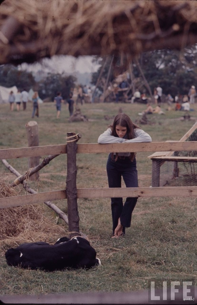 1000+ images about Woodstock, NY 1969 on Pinterest | Woodstock festival, Woodstock and Woodstock ...