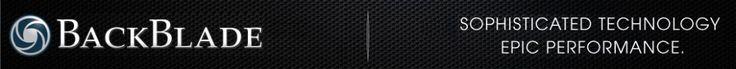 Mercedes SLK R171 Windscreen