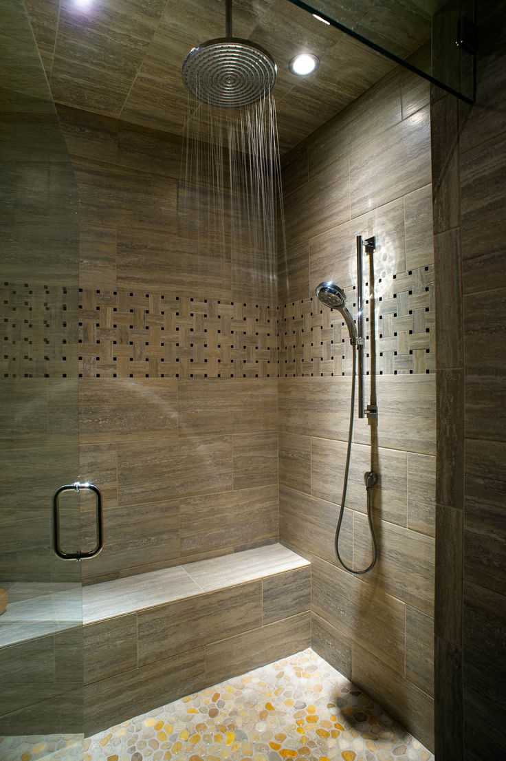 Best 25 Industrial Steam Showers Ideas On Pinterest