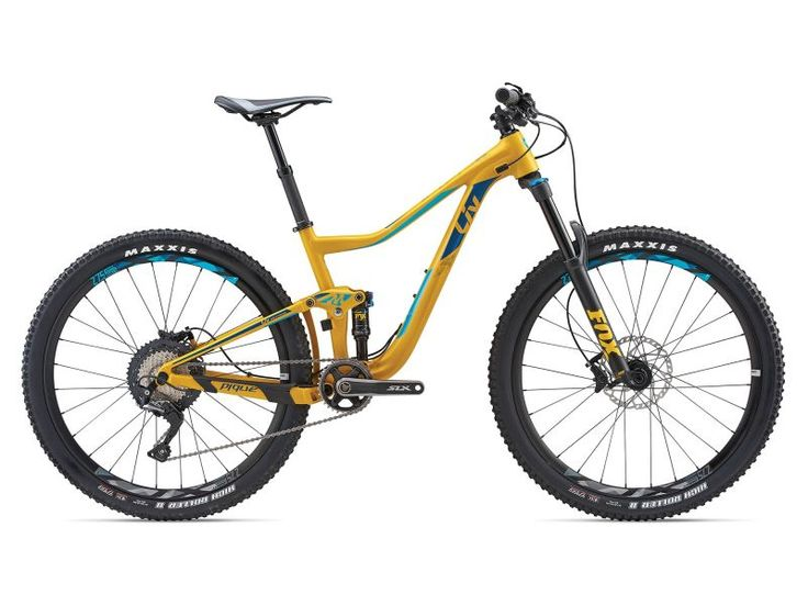 best mountain bikes brands,Best mountain bike 2018,Online shopping from a great selection of mountain bikes in the Outdoor Recreation store on https://www.4ucycling.com/.A mountain bike or mountain bicycle is a bicycle designed for off-road cycling. Mountain bikes share similarities with other bikes, but incorporate features designed to enhance durability and performance in rough terrain.