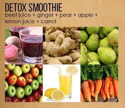 Feel like having a detox today? It has been proven that... http://goo.gl/as3pGv #pureccleanse #weightloss #health #diet