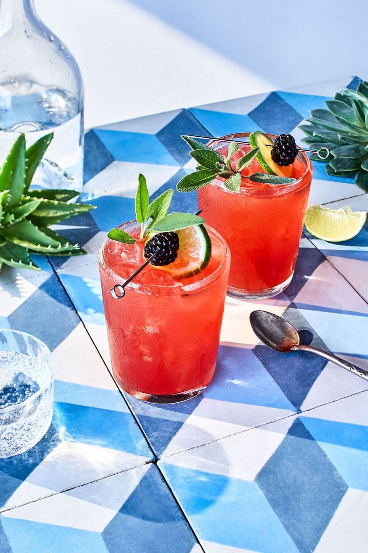 Best 1000 Sips Bites Images On Pinterest Healthy Eating Habits Holiday Series Hawaii Breeze 200ml 27 Cocktails Thatll Give You Serious Wanderlust