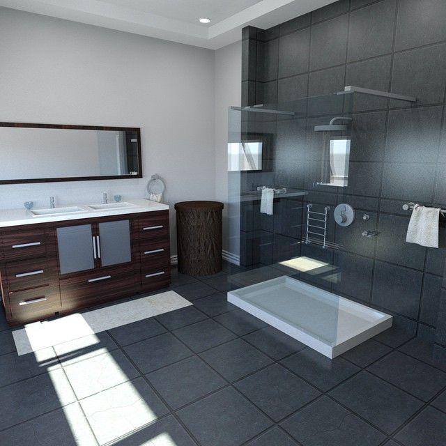 1000+ Ideas About Hotel Bathroom Design On Pinterest