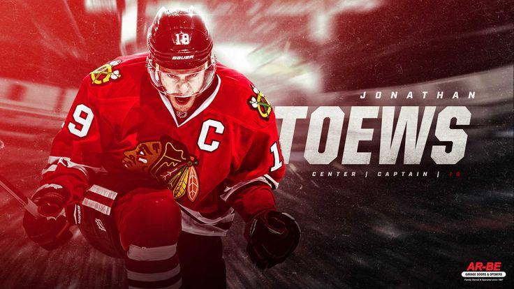 Chicago Blackhawks on Pinterest Chicago Blackhawks Wallpaper