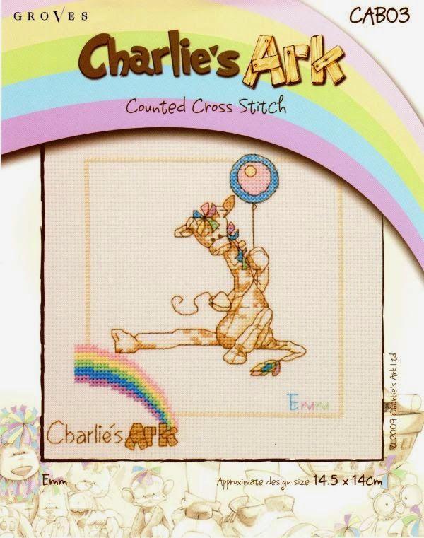 78 migliori idee su giraffa uncinetto su pinterest for Came zbx74 78 schema