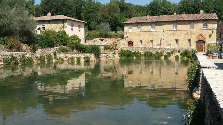 Bagno Cognomi