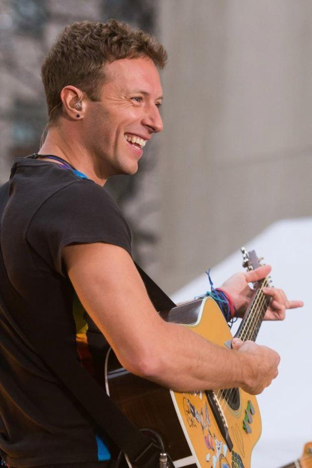 """APR  7, 2016 - TULSA - Coldplay today revealed even more dates for the band's massive """"A Head Full Of Dreams Tour,"""" with plans to stop in an additional 12 cities around the country with shows in Tulsa, Las Vegas, Phoenix, Denver and more. The hugely successful """"A Head Full Of Dreams tour,"""" produced by Live Nation, kicks off on July 16 at New York City's MetLife Stadium, with recently announced second stadium dates in several cities. Acclaimed singer/songwriter Alessia Cara will j..."""