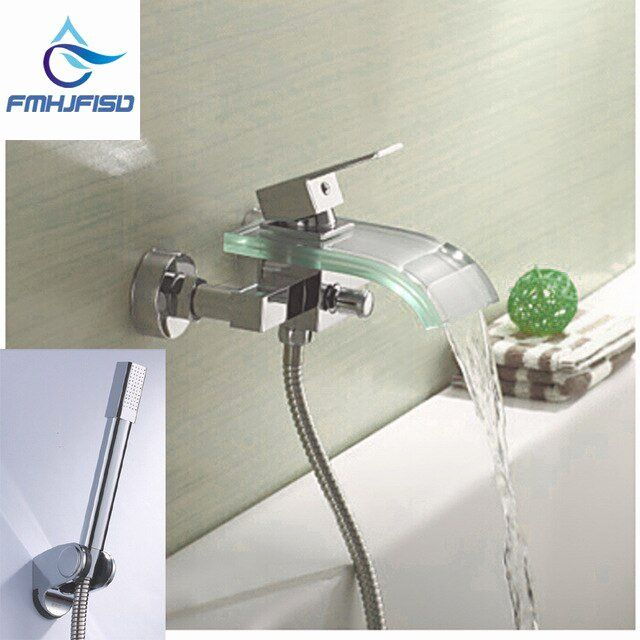 Bathroom Modern Faucets Di 2020
