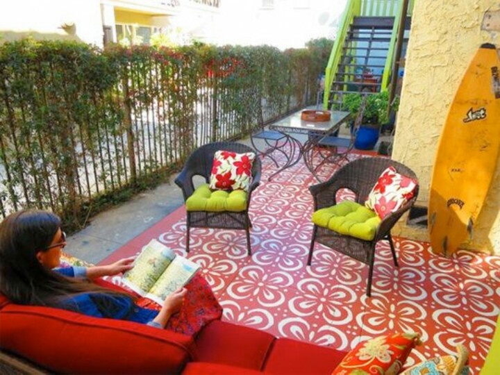 13 Best Garden Sheds Images On Pinterest Backyard Patio