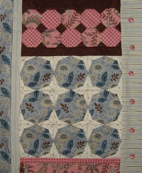480 Best Images About Mini Crib Small Doll Quilts To Make