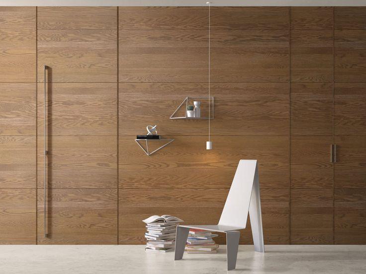 Wooden-Wall-Panels-Design.jpg (1200×900)