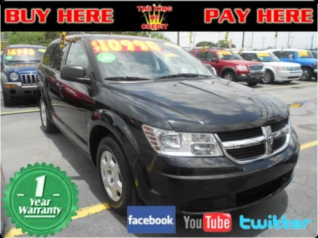 2009 Dodge JOURNEY   Used Cars For Sale in Miami  Buy Here Pay Here  $109902009 Dodge, Miami Buy, Journey Nice, Electric Issues, Dodge Journey, Group Miami, 17 000 Miles, Coral Group, Nice Riding