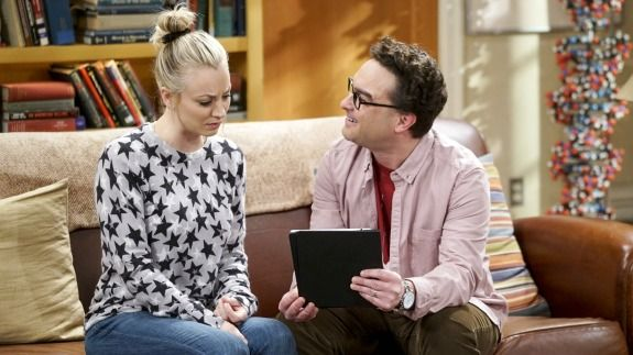 The Guys Must Overcome Obstacles To Attend Comic-Con On The Big Bang Theory - CBS.com