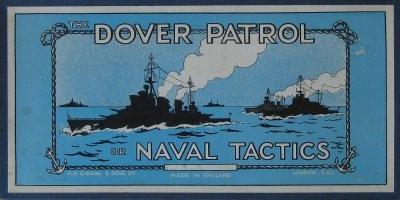 Dover Patrol