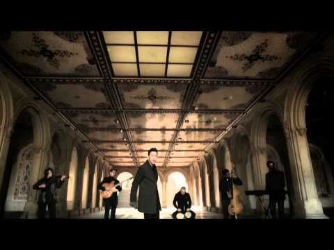 PRINCE ROYCE - Las Cosas Pequeñas (Official HD Video) - YouTube