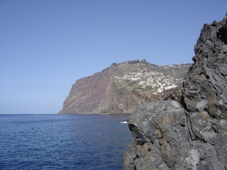 Cabo_Girao
