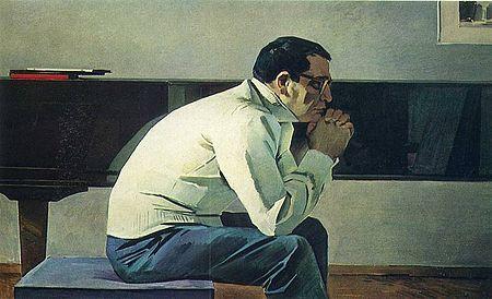 Таир Салахов «Портрет композитора Кара-Караева» (1960).jpeg