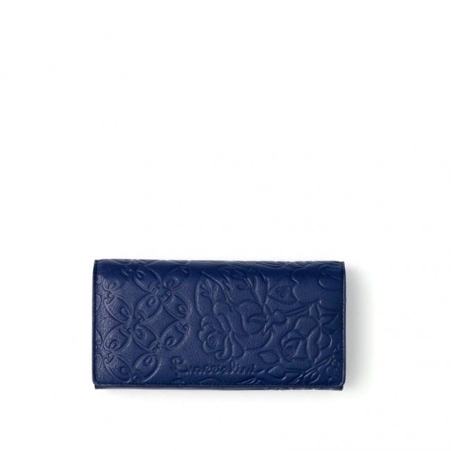 B9570 #wallets #portafogli #braccialini #fashion #leather