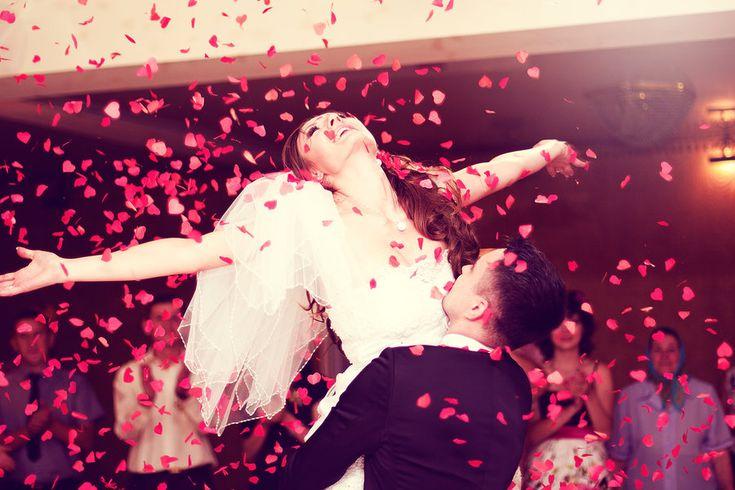 Tips pentru dansul mirilor reusit | Scoala de dans Stop&Dance