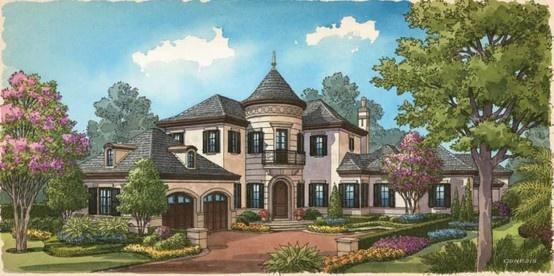 211 Best Golden Oak Images On Pinterest Disney House