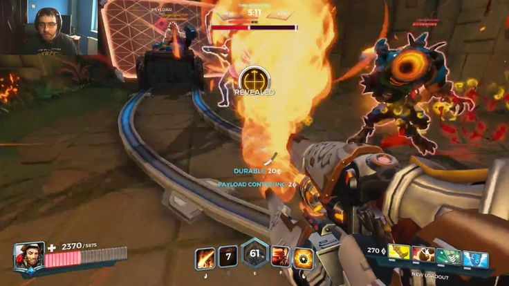 First Impression + Gameplay - Paladins Gameplay #1 #paladins #gameplay #youtube #gaming #paladinschampionsoftherealm #videogames #youtubegaming #gamers #youtubegamers
