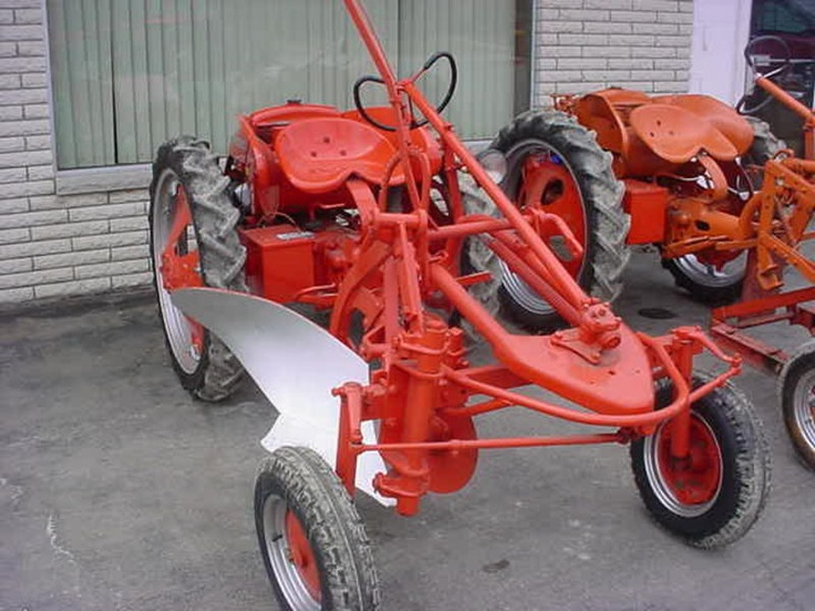 chalmers singles Buy allis-chalmers c,  allis-chalmers c for sale  front tire % remaining: 40, front tire size: 400-15, front tire type: singles, fuel type: gas, height: 63 .