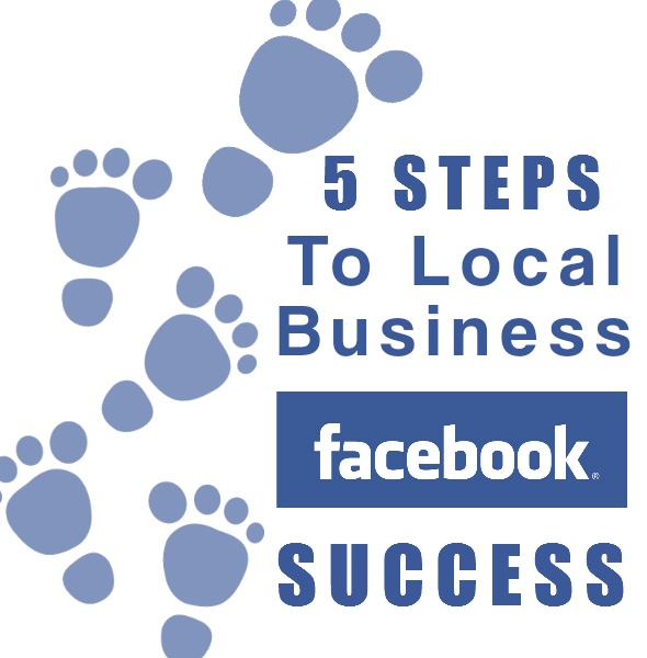 New free report http://www.mylocalbusinessonline.co.uk/landing/local-business-facebook-page/