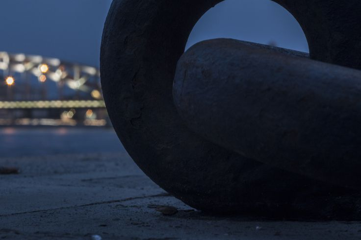 River rings by Виталий Котков on 500px