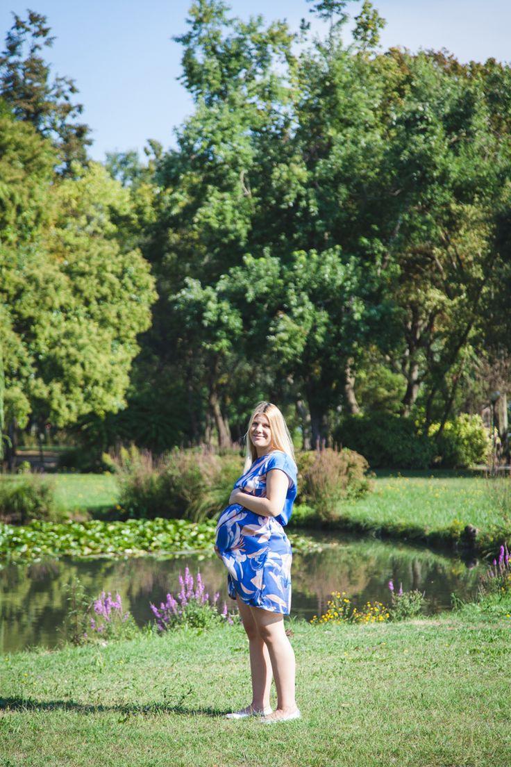 Servizio Fotografico di Gravidanza a Treviso   #maternity #maternityphotography #pregnancy #inspiration #photo #photography #familyphotographer #fotografogravidanza #fotografa #ideas #villamargherita #treviso