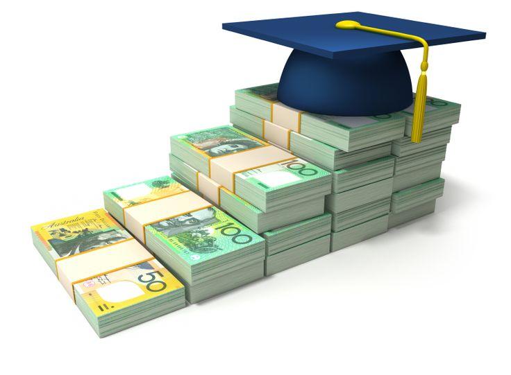 Overhaul of Australia's Higher Education Sector ! http://goo.gl/srn26N  #AustraliaFederalBudget #Australiauniversities #colleges #schools http://www.needassignmenthelp.com/