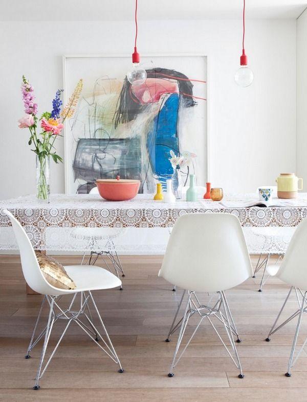 1000 idee n over huis schilderijen op pinterest buitenkant huis verven grijze buitenkant - Decoratie schilderij volwassen kamer ...