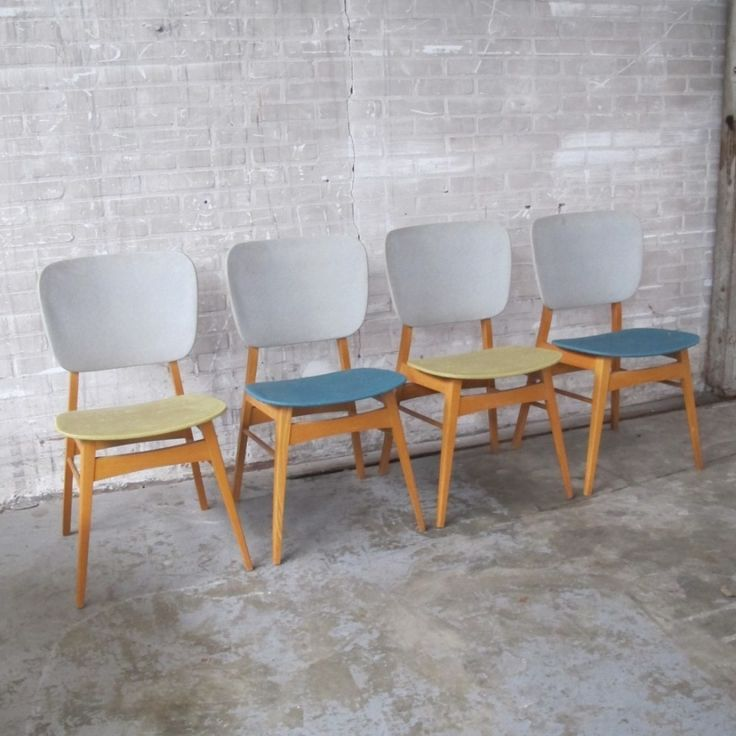 located using u003e dinner chair by unknown designer for unknown