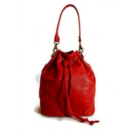 $199.95 Alicia Red free shipping within Australia at sterlingandhyde.com.au