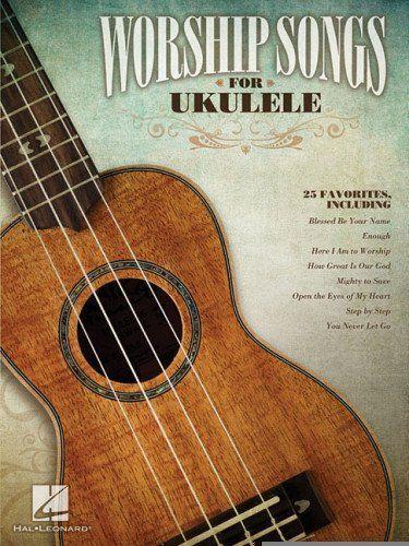 Ukulele rather be ukulele chords : 1000+ images about I'd Rather be Playing Ukulele on Pinterest ...